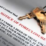 foreclosure-key