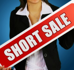 Columbus Oh Short Sale info