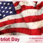 TCT-Patriotday_remembrance