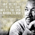 10 Interesting Facts About Martin Luther King, Jr.
