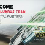the-columbus-team-client-appreciation-event-1215-01