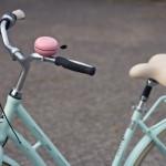 Bug Your Bike