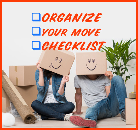 organize-your-move-checklist