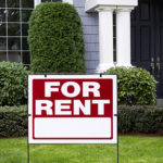 Things All First-time Landlords Need to Know