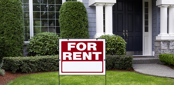 things-first-time-landlords-need-to-know