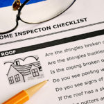 Home Inspection FAQs