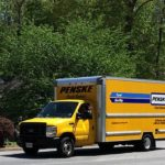 10 Tips for Moving During the School Year