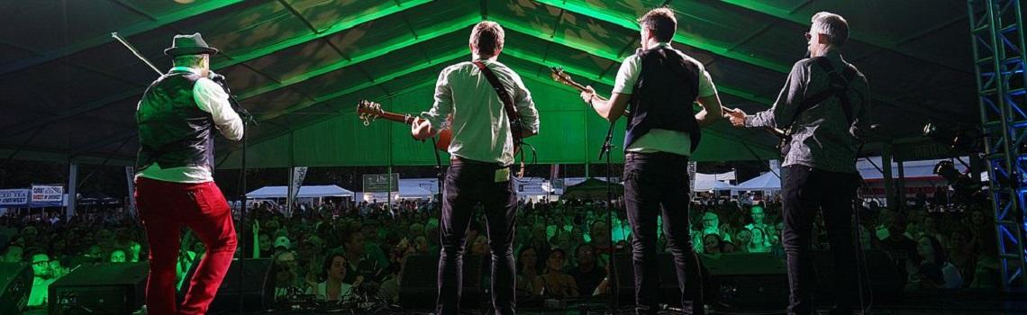 Dublin-Irish-Fest