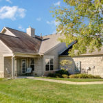 Open Houses on Sunday Oct 16, 1-3pm