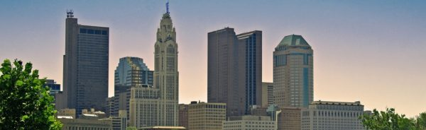 columbus-growing-job-market