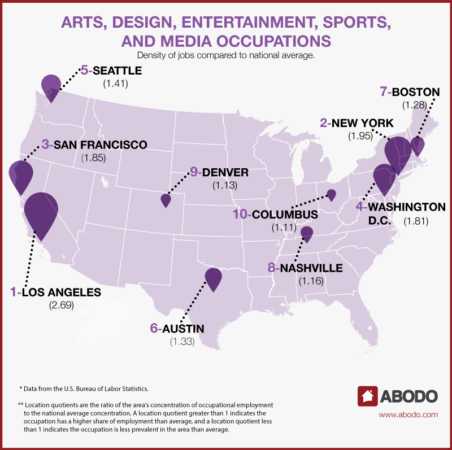 map_artandentertainment1-1