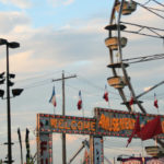 Columbus Fairs: Franklin County Fair