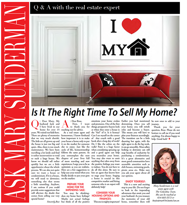 Is It The Right Time To Sell My Home?  The Columbus Team. Most Popular Life Insurance Companies. Best College For Software Engineering. Automatic Hard Drive Backup Black Box Guitar. Modesto Ca Car Dealerships Locksmith 24 Hours. Collier Supervisor Of Elections. Huntington Junior College Online. What Is The Best Crowdfunding Website. Family Law Questions And Answers