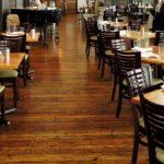 Our Favorite Romantic Restaurants in Columbus