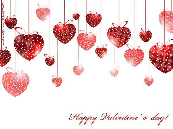 Estimate Lease Payment >> Valentine's Day in Columbus, Ohio | The Columbus Team | KW ...