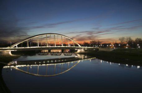 central-ohio-communities
