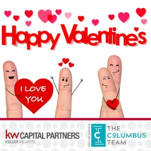 valentines-day events for the family