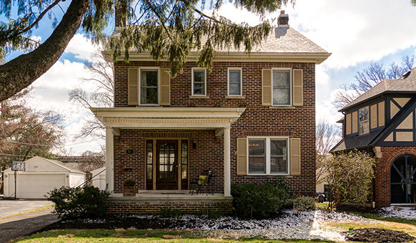 Sold 71 Acton Road Columbus Oh 43214 The Columbus