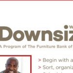 The Columbus Team Helps You Downsize with a Heart!
