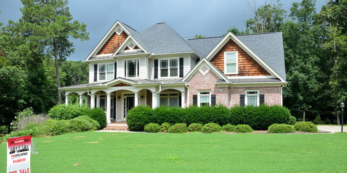 selling-your-house-what-to-do-before-sale