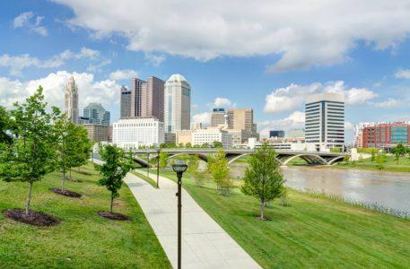 Columbus Ohio Real Estate - The Columbus Team