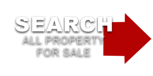 Search All Property for Sale in Columbus and Central OH