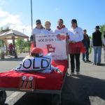 REALTORS with a Heart Racing Team