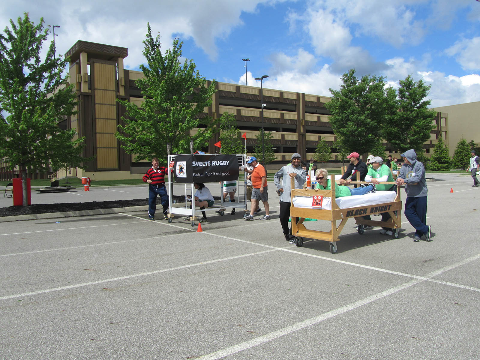 2017-bed-race-furniture-bank-central-oh-18