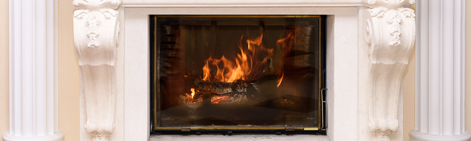 maintaining-wood-burning-fireplace