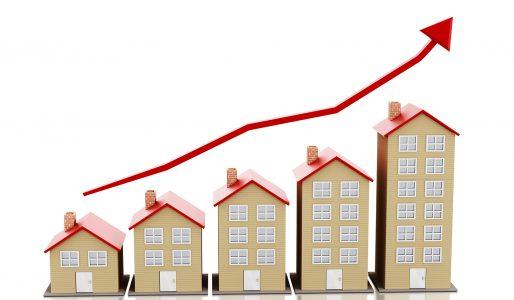 central-ohio-home-sales-records