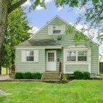 SOLD! 4280 Blythe Rd. Columbus, OH 43224