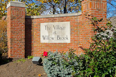 910-village-brook-way-columbus-oh