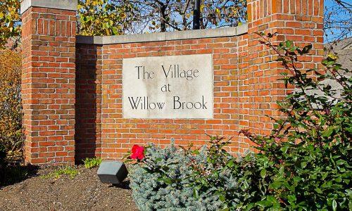 910-village-brook-way-columbus-oh