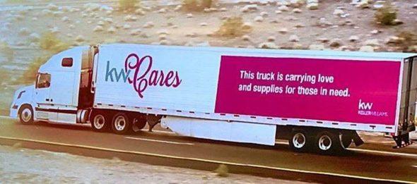 KW-cares-disaster-relief-hurricane-harvey
