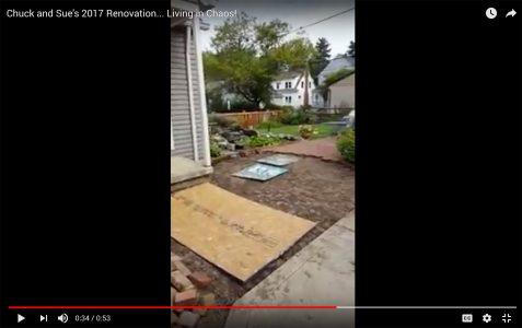 clintonville-home-renovation-episode1