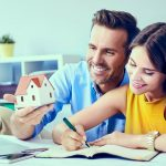 Home Costs for Planning a New Homeowner Budget