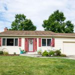 163 N Ormsbee Ave Westerville