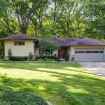 3999 Wynding Dr, Columbus OH