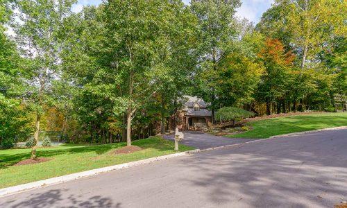 488 Meditation Lane, Columbus OH 43235 street view