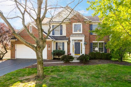 7350-Summerfield-Drive-Lewis-Center-OH