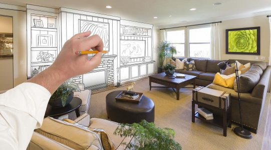Why Use a REALTOR When You're Buying a Home from a Builder? (Builder Home Plans)