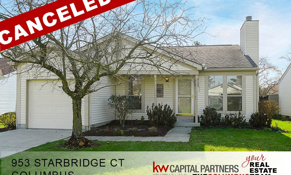 Canceled! Open Houses Sunday December 10th