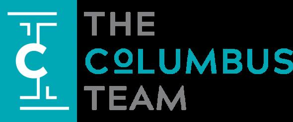 The Columbus Team LOGO