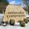 7188-Asheville-Park-Drive-Columbus-OH-43235-01