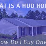What is a HUD Home and How Do I Buy One?
