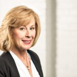 The Columbus Team at KW Capital Partners Welcomes Terry Zellar!