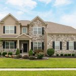 1240 Stone Trail Dr., Blacklick, OH 43004