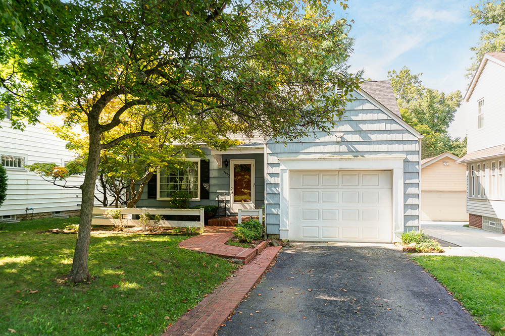 Sold 3635 Weston Place Columbus Oh 43214 The