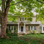 SOLD! 162 W. Jeffery Pl. Columbus, OH 43214