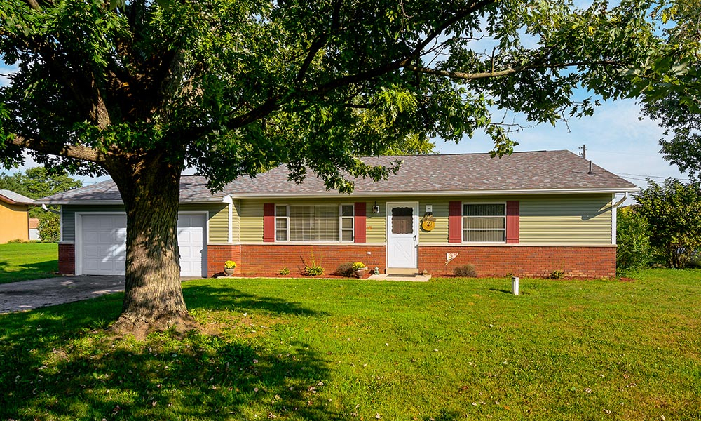 5700-alkire-rd-galloway-oh-01